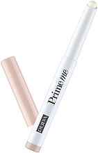 Fragrances, Perfumes, Cosmetics Lip Makeup Base - Pupa Lip Primer