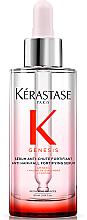 Fragrances, Perfumes, Cosmetics Strengthening Weak Hair Serum - Kerastase Genesis Anti Hair-Fall Fortifying Serum