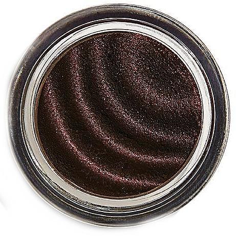 Magnetic Eyeshadow - Makeup Revolution Magnetize Eyeshadow