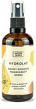 "Fragrances, Perfumes, Cosmetics Hydrolat ""Bitter Orange"" - Nature Queen"