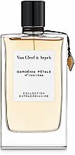 Fragrances, Perfumes, Cosmetics Van Cleef & Arpels Collection Extraordinaire Gardenia Petale - Eau de Parfum