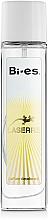 Fragrances, Perfumes, Cosmetics Bi-Es Laserre - Scented Deodorant Spray