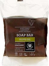 Fragrances, Perfumes, Cosmetics Hand Soap - Urtekram Olive Oil Soap Bar