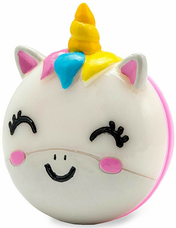 "Kids Hand Cream ""Unicorn"" - Martinelia Animal Hand Cream"