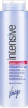 Fragrances, Perfumes, Cosmetics Anti Hair Loss Shampoo - Vitality's Intensive Energy Shampoo