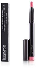 Fragrances, Perfumes, Cosmetics Matte Lipstick - Laura Mercier Velour Extreme Matte Lipstick