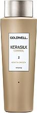 Fragrances, Perfumes, Cosmetics Hair Keratin - Goldwell Kerasilk Control Keratin Smooth 2