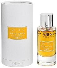 Fragrances, Perfumes, Cosmetics Revarome Exclusif Le No. 1 Ambiante - Eau de Parfum