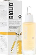 Fragrances, Perfumes, Cosmetics Intensive Revitalizing Serum - Bioliq Pro Intensive Revitalizing Serum