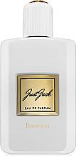 Fragrances, Perfumes, Cosmetics Just Jack Patchouli - Eau de Parfum