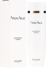 Fragrances, Perfumes, Cosmetics Moisturizing Face Essence - Oriflame NovAge
