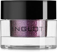 Fragrances, Perfumes, Cosmetics Loose Eyeshadow - Inglot AMC Pure Pigment Eye Shadow