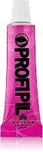 Fragrances, Perfumes, Cosmetics Brow & Lash Tint - Kallos Cosmetics Profi Pill Eyelash And Eyebrow Tin