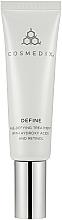 Fragrances, Perfumes, Cosmetics Anti-Aging Hydroxy Acids & Retinol Serum - Cosmedix Define Age-Defying Treatment With Hydroxy Acids And Retinol