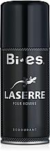 Fragrances, Perfumes, Cosmetics Deodorant-Spray - Bi-es Lasserre Men