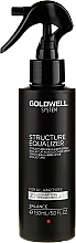 Fragrances, Perfumes, Cosmetics Structure Equalizer - Goldwell System Structure Equalizer