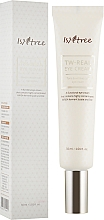 Fragrances, Perfumes, Cosmetics Eye Cream - IsNtree TW-Real Eye Cream