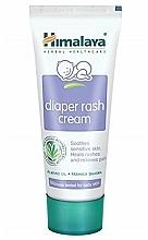 Fragrances, Perfumes, Cosmetics Baby Diaper Cream - Himalaya Herbals Baby Care Diaper Rash Cream