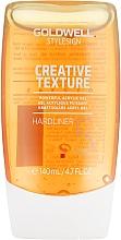 Fragrances, Perfumes, Cosmetics Acrylic Hair Gel - Goldwell StyleSign Texture Hardliner Acrylic Gel