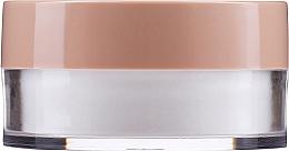 Fragrances, Perfumes, Cosmetics Face Rice Powder - Paese Rice Powder