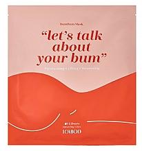 Fragrances, Perfumes, Cosmetics Bum Mask - Lovbod BumBum Mask