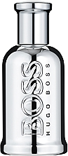 Fragrances, Perfumes, Cosmetics Hugo Boss Boss Bottled United - Eau de Toilette