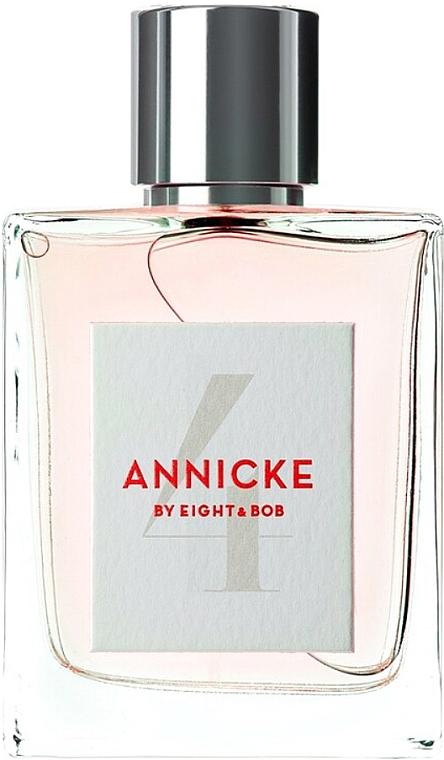 Eight & Bob Annicke 4 - Eau de Parfum — photo N2