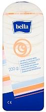 Fragrances, Perfumes, Cosmetics Cotton Wool Viscose, 200 g - Bella Cotton