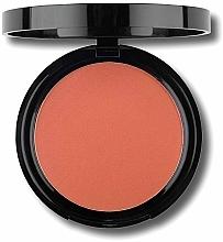 Fragrances, Perfumes, Cosmetics Blush - MTJ Cosmetics Satin Blush