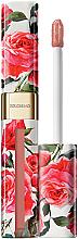 Fragrances, Perfumes, Cosmetics Liquid Lipstick - Dolce & Gabbana Rouge a Levres Dolcissimo Liquid Lipcolor