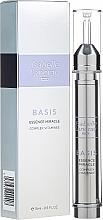 Fragrances, Perfumes, Cosmetics Vitamin E Complex Cream - Isabelle Lancray Basis Cream With Vitamin E Complex