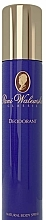 Fragrances, Perfumes, Cosmetics Pani Walewska Classic - Deodorant