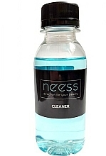 Fragrances, Perfumes, Cosmetics Nail Degreaser - Neess Cleaner