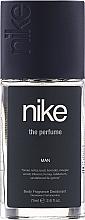 Fragrances, Perfumes, Cosmetics Nike The Perfume Man - Deodorant-Spray