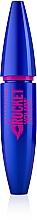 Fragrances, Perfumes, Cosmetics Volumizing Mascara - Maybelline The Rocket Volum Express