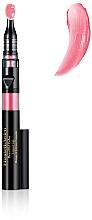 Fragrances, Perfumes, Cosmetics Liquid Lip Gloss - Elizabeth Arden Beautiful Color Liquid Gloss