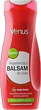Fragrances, Perfumes, Cosmetics Mature Skin Balm - Venus Body Balm