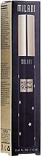 Fragrances, Perfumes, Cosmetics Lash Mascara - Milani Highly Rated 10-in-1 Volume Mascara
