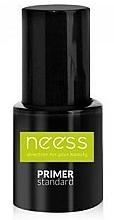 Fragrances, Perfumes, Cosmetics Nail Primer - Neess Primer Standard
