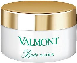 Fragrances, Perfumes, Cosmetics Body Cream - Valmont Body 24 Hour