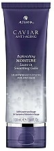 Fragrances, Perfumes, Cosmetics Smoothing Leave-In Gel - Alterna Caviar Anti-Aging Replenishing Moisture Leave-in Smoothing Gelee
