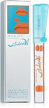 Fragrances, Perfumes, Cosmetics Salvador Dali Sea & Sun in Cadaques - Eau de Toilette (pen)