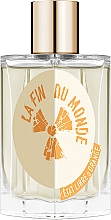 Fragrances, Perfumes, Cosmetics Etat Libre d'Orange La Fin Du Monde - Eau de Parfum