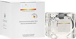 Fragrances, Perfumes, Cosmetics Orange Anti-Wrinkle Cream - Nikel Nikelift Intensive Anti-Wrinkle Cream