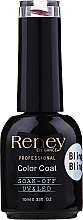 Fragrances, Perfumes, Cosmetics Hybrid Nail Polish - Reney Cosmetics Bling Diamond