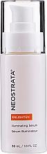 Fragrances, Perfumes, Cosmetics Brghtening Serum - Neostrata Enlighten Illuminating Serum