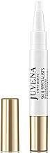 Fragrances, Perfumes, Cosmetics Lip Filler - Juvena Skin Specialists Lip Filler & Booster