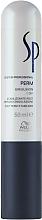 Fragrances, Perfumes, Cosmetics Hair Curling Stabilizer-Emulsion - Wella SP Expert Kit Perm Emulsion