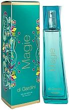 Fragrances, Perfumes, Cosmetics Bond Di Gardini Magie - Eau de Parfum