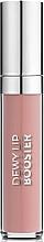 Fragrances, Perfumes, Cosmetics Lip Gloss Booster - Flormar Dewy Lip Booster